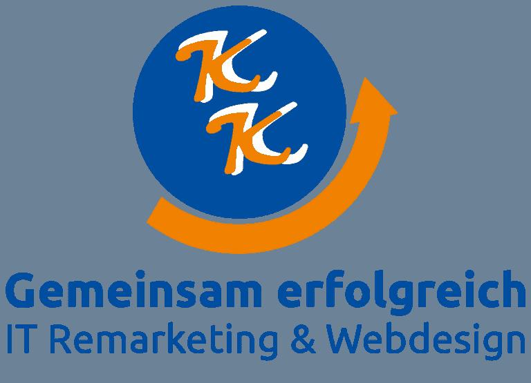 IT Bergischesland - Ihr IT Partner für Webdesign & Leasingrückläufer gebrauchte Hardwar Remarketing used Notebooks Laptops Server PCs
